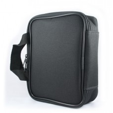 Carrying Case - Professional Chronograph XP
